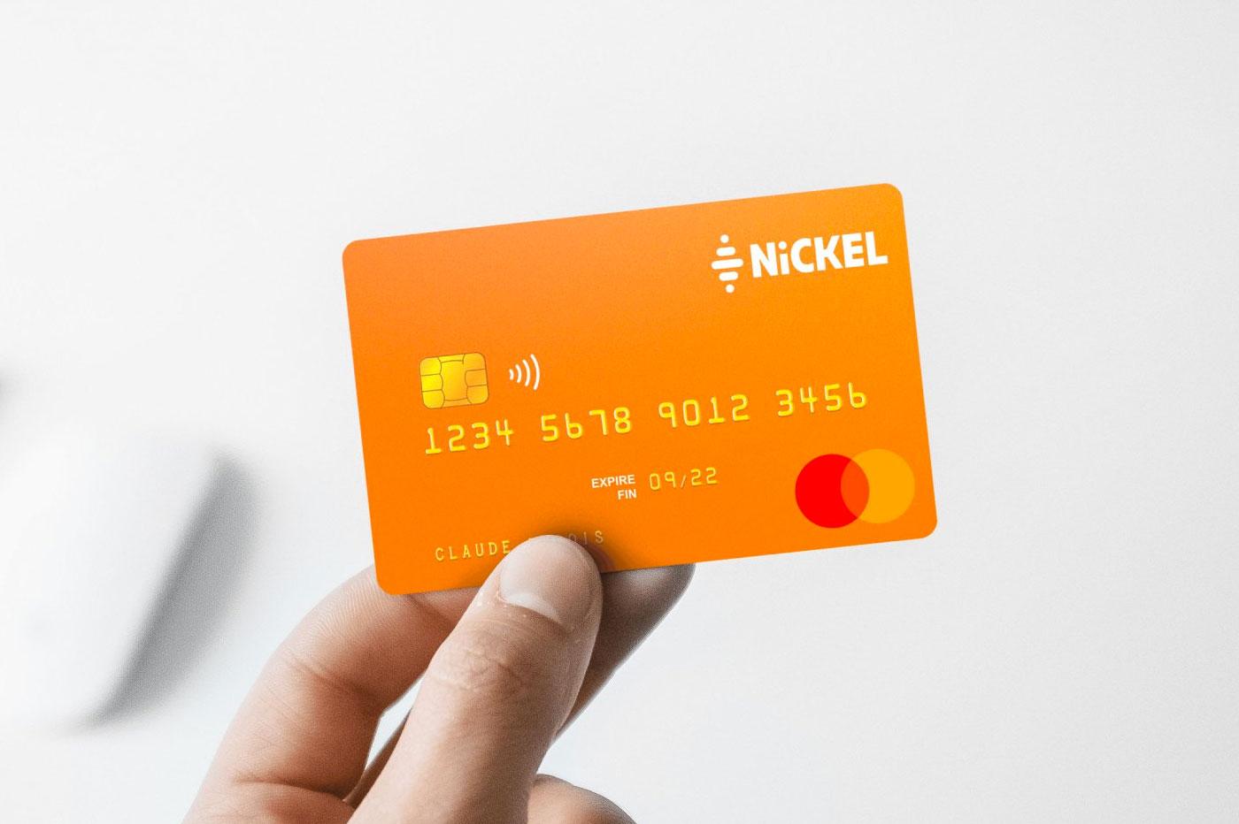 Avis Compte Nickel : qu'est-ce que c'est ce compte ?