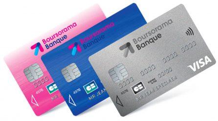 Boursorama Banque : avis complet sur cette banque 2.0
