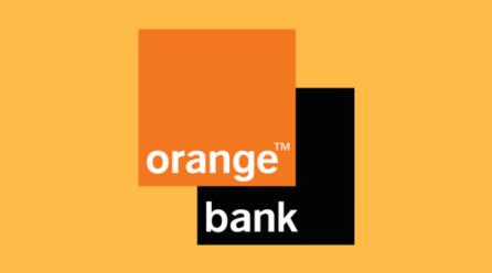 Orange Bank avis: une banque qui en vaut la peine ?