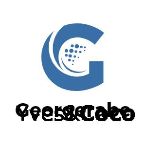 logo yves&coco